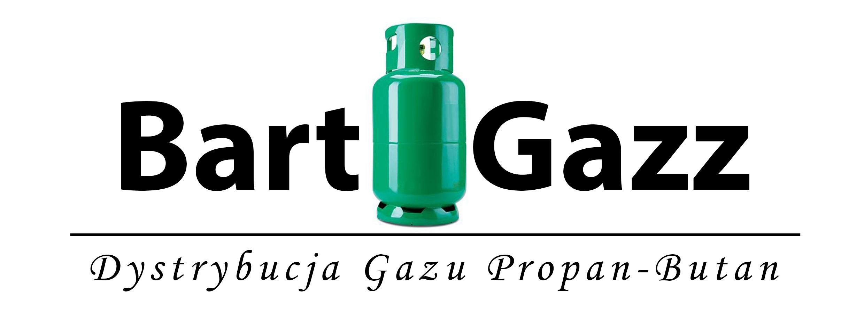 Bartgazz gaz w butlach, butle gazowe Słupsk